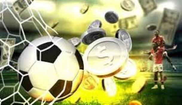 ufa แทงบอล ช่องทางการลงทุน ที่ดีที่สุด