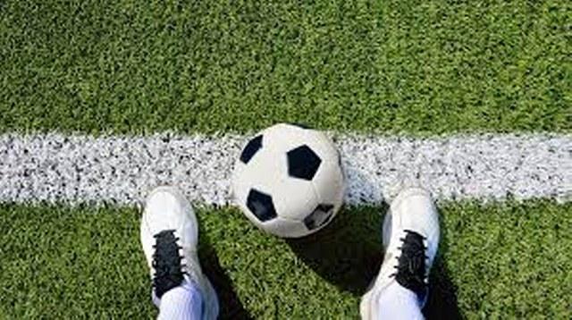เว็บแทงบอล UFABET