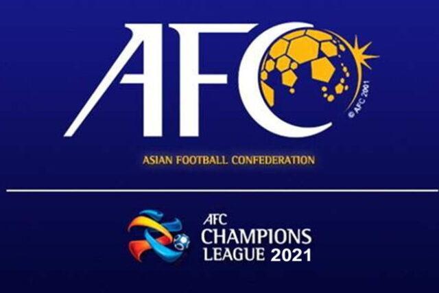 ข่าวกีฬา ดวลเดือดถ้วยเอเชีย! AFC เผยโปรแกรม 3 สโมสรไทยใน ACL 2021